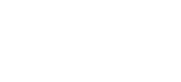 Thumbprint Reno & Design